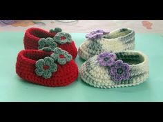 How to crochet FOX key cover tutorial. Crochet Fox, Crochet Socks, Crochet Baby Booties, Baby Shoes Tutorial, Baby Art, Upcycled Crafts, Doll Shoes, Crochet For Kids, Kids And Parenting