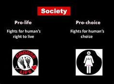 The Fine Line of Life l An Experiment of Freedom - what the U.S. Constitution has to say about the difficult decision between human life and human choice