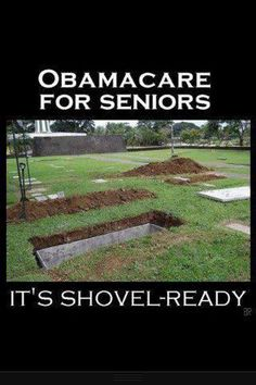 The truth about Obamacare Medicare/Medicaid Dr.s (specialists) are getting notices their service is NO LONGER NEEDED. Where will older people go?