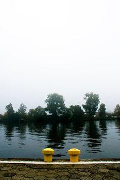 Fotografia krajobrazowa - Szeroki Kadr Wojtek Tkaczyński