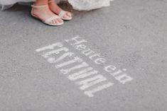 Eure Hochzeitsplanung: 6 – 8 Monate vor dem Fest | Hochzeitsblog The Little Wedding Corner