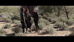 Dirt (Short Film)