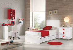 practical-furniture-for-baby-nursery-and-kids-room-by-micuna-1