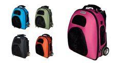 pet-carrier-igo2-backpack