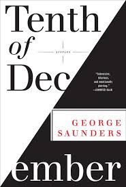 George Saunders explores the human condition in this book of short stories
