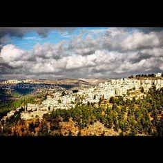 @spotydoggy | #israel #jerusalem #birthright, #photography, by Taglit-Birthright Israel participant, Karen Rosenbaum.