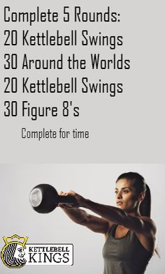 kettlebell cardio,kettlebell training,kettlebell circuit,kettlebell for women Crossfit Kettlebell, Kettlebell Kings, Kettlebell Benefits, Kettlebell Challenge, Kettlebell Training, Kettlebell Deadlift, Kettlebell Workout Routines, Elliptical Workouts, What Is Hiit