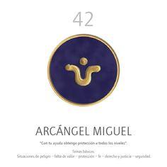 PODEROSA ORACIÓN A MIGUEL ARCÁNGEL | el Angelario