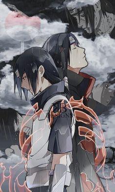 The legend of Uchiha Itachi Itachi Uchiha, Itachi Akatsuki, Manga Naruto, Naruto Shippudden, Sasuke Sakura, Naruto Shippuden Sasuke, Hinata, Boruto, Anime Yugioh