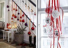 Up-na-decoração-de-Natal-Foto-09-e-10-Bangalô-da-Tati.jpg (800×566)