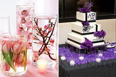 20 of the Most Popular Wedding Pins