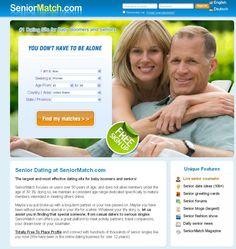 online dating møde i personsikkerhed