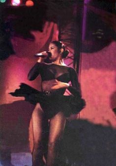 Image result for selena quintanilla perez body