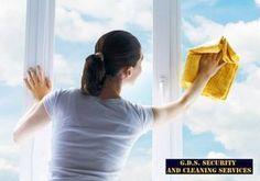 Γενικός Καθαρισμός Οικίας με εξυπηρέτηση στο Λεκανοπέδιο Αττικής!