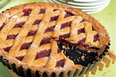 Sweet Tooth, Cooking Recipes, Pie, Pinkie Pie, Cooker Recipes, Fruit Flan, Pies, Tart