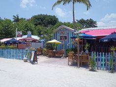 RC Otter's...Captiva Island favorite, great live music, crispy grouper, beach vibe...but we usually just walk in, mid-afternoon