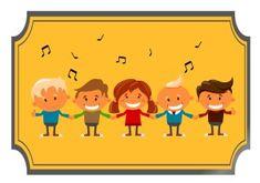 Archiwa: Do pobrania - Pani Monia Lisa Simpson, Family Guy, How To Plan, Education, Fictional Characters, Baby, Teaching, Infant, Educational Illustrations