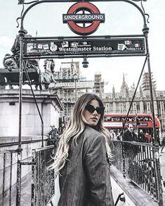 Ideas travel pictures ideas london for 2019 London Instagram, Photo Instagram, Insta Photo, Food Instagram, Instagram Ideas, Instagram Travel, City Of London, Oxford London, London Night