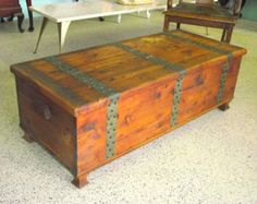 13 Best Cedar Chest Coffee Table Ideas Images In 2015 Cedar Chest