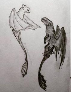 Great how to do kite sketches. Draw 21 ideas- Super, wie man Drachenskizzen trainiert Zeichne 21 Ideen Great how to do kite sketches. Pencil Art Drawings, Art Drawings Sketches, Easy Drawings, Sketch Drawing, Simple Disney Drawings, Sketches Of Animals, Simple Animal Drawings, How To Sketch, Awesome Drawings
