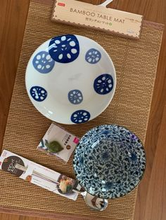 Daiso is a Japanese dollar store yen) Hope you enjoyed the haul! Japanese Store, Daiso Store, Dollar Stores, Kitchenware, Future House, Kitchen Ideas, Kitchen Gadgets