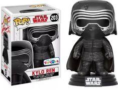 Funko Pop The Last Jedi Resistance BB Unit D is ney Fu n ko WALMART EXCLUSIVE Star Wars