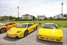 Lamborghini Diablo 3162.jpg