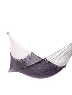 http://topratedhammocks.com/ has some tips and advice on choosing the right hammock for your residential and\or recreational needs. Vineyard Haven, Weeping Willow, Willow Tree, Back Patio, Outdoor Rooms, Diy Projects To Try, Modern Spaces, Hammock, Comfort Zone