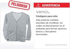 Vancl cardigan   #Detox #Fashion