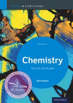 ib math hl study guide pdf