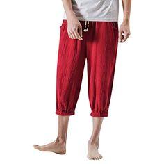Fitness & Bodybuilding Frauen Breite Bein Boho Yoga Harem Pants Bequeme Gypsy Hippie Indischen Thailand Böhmischen Palazzo Hosen Gesmokt Taille Aladdin Hosen Yogahosen
