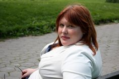 "Cassandra Clare ""Creating characters is like throwing together ingredients for a recipe. I take characteristics I like and dislike in real people I know, or know of, and use them to embellish and define characters."""