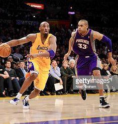 Duke Players, Kobe Bryant Nba, Michael Jordan, Basketball Court