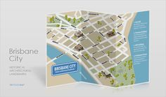 buildings graphic design - Google Search