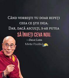 Dalai Lama, Movie Posters, Instagram, Film Poster, Billboard, Film Posters