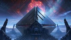 Destiny 2: Warmind is More of the Same