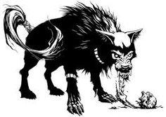 Resultado de imagen para hombres lobo