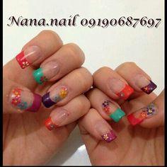 Nana.nail