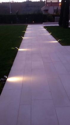 Path lighting available at royalelighting.com SHOP NOW! #RoyaleLighting