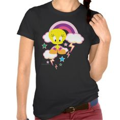 >>>Hello          	Tweety Purple Rainbow T Shirts           	Tweety Purple Rainbow T Shirts online after you search a lot for where to buyDeals          	Tweety Purple Rainbow T Shirts Here a great deal...Cleck Hot Deals >>> http://www.zazzle.com/tweety_purple_rainbow_t_shirts-235263898825480936?rf=238627982471231924&zbar=1&tc=terrest