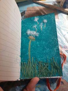 #happystamper #stamps #inkpad #art #artistsoninstagram #artist #zentangles #sketchbook #sketch #snapchat #mandala #doodle #anxiety #fun #doodle #tangles #love #handlettering #lettering #sketchjournal #artjournal #pinterest #journal #journaling #notebookaddict #notebook #diary #booklover #creative #artsy #drawing #mixedmedia #eatsleeppaintrepeat #acrylicpaint