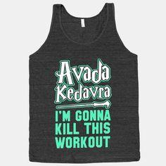 I NEED THIS. SOMEONE PLEASE. PLEEEEASE.