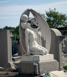 Mors Osculi: la verdadera leyenda tras el 'beso de la muerte'