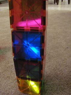 Glow Sticks Glow And Sticks On Pinterest