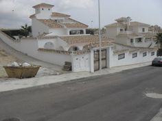 awesome 3 bed Detached For sale Orihuela Costa
