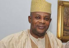 Koko Level's  Blog : Kogi Assembly Crisis: James Faleke is the architec...
