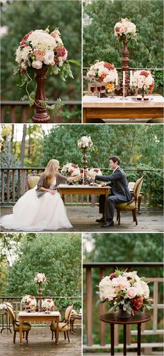 The Bridal Tree and Alea Lovely was featured on wedding chicks!  our favorite blog! @Victorian Gardens Floral and Wedding Stylist