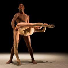 Hawthorne teen centre danse troupe
