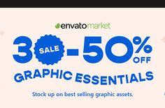 Envato Mid Year Sale 2020 - 50% OFF On 400+ Items | Frip.in Wordpress Plugins, Wordpress Theme, Theme List, After Effects Projects, Print Templates, Photoshop Actions, Presentation Templates, Card Templates Printable, Presentation Layout