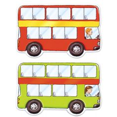 L'ARRET DE BUS Teaching Activities, Activities For Kids, Arabic Lessons, Transportation Theme, Magic School Bus, Wheels On The Bus, Bus Driver, Numeracy, Kindergarten Math